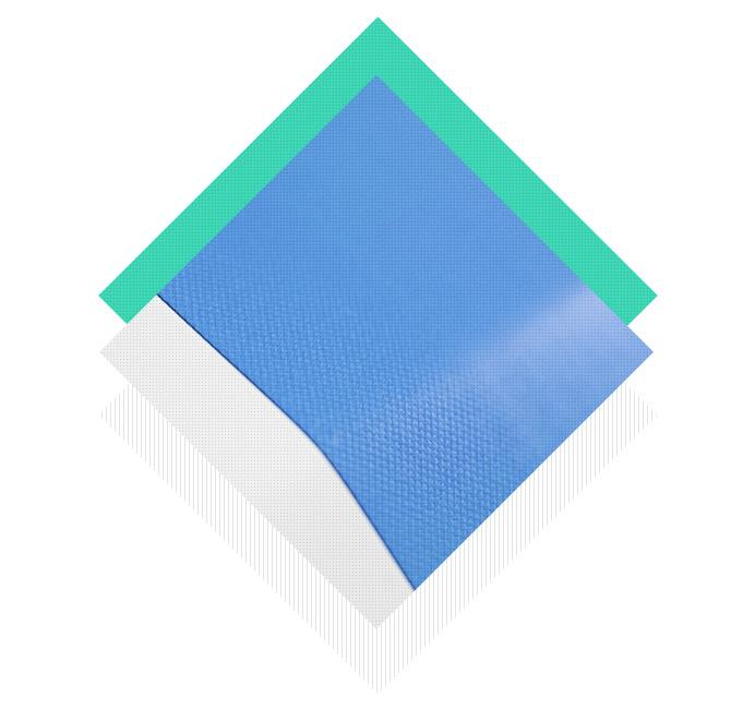 Image d'impression de wall&floor paper